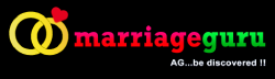 marriageguru logo